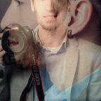 pixel-fotoclub-cardano-al-campo-marco-marangoni-photographer