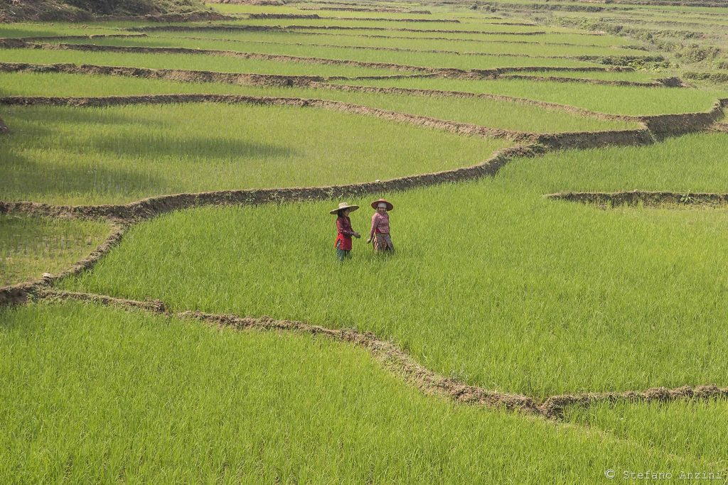 Destination Pokhara