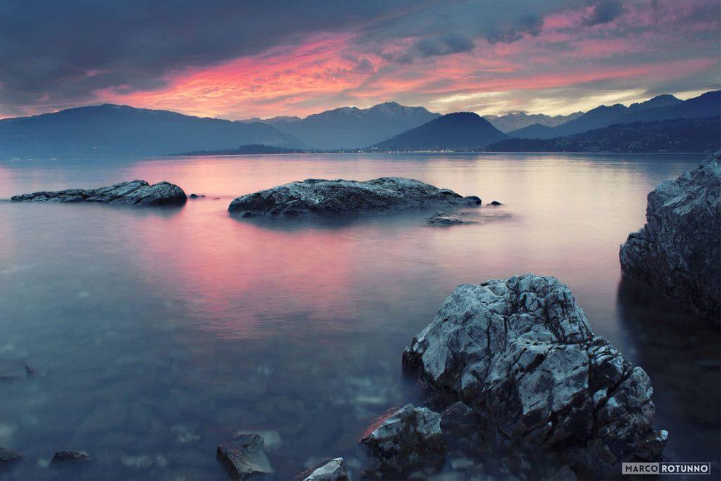 Lago-foto-facebook-3