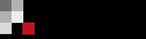 Logo Pixel FotoClub
