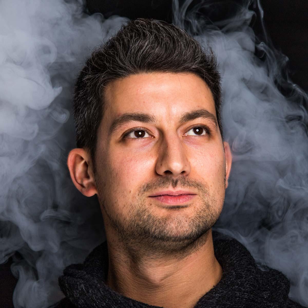 Davide De Noni