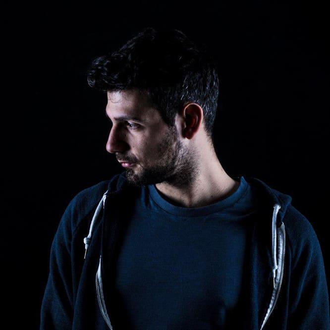 Marco Rotunno